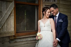 Bellingen weddings