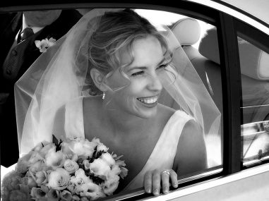 bride looking out window Coffs Harbour weddings
