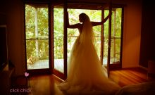 coffs harbour wedding photos